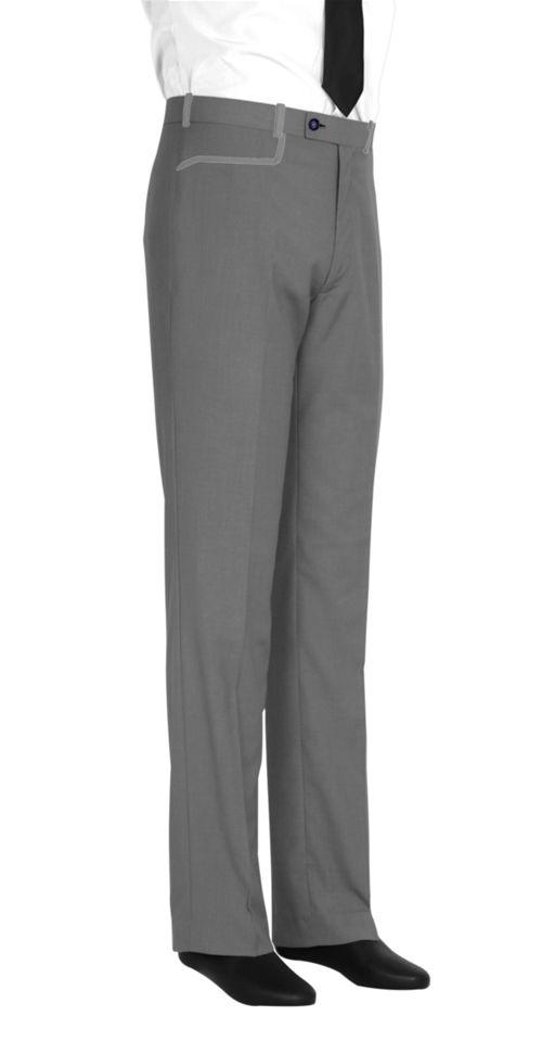 pantalon homme tailor corner. Black Bedroom Furniture Sets. Home Design Ideas