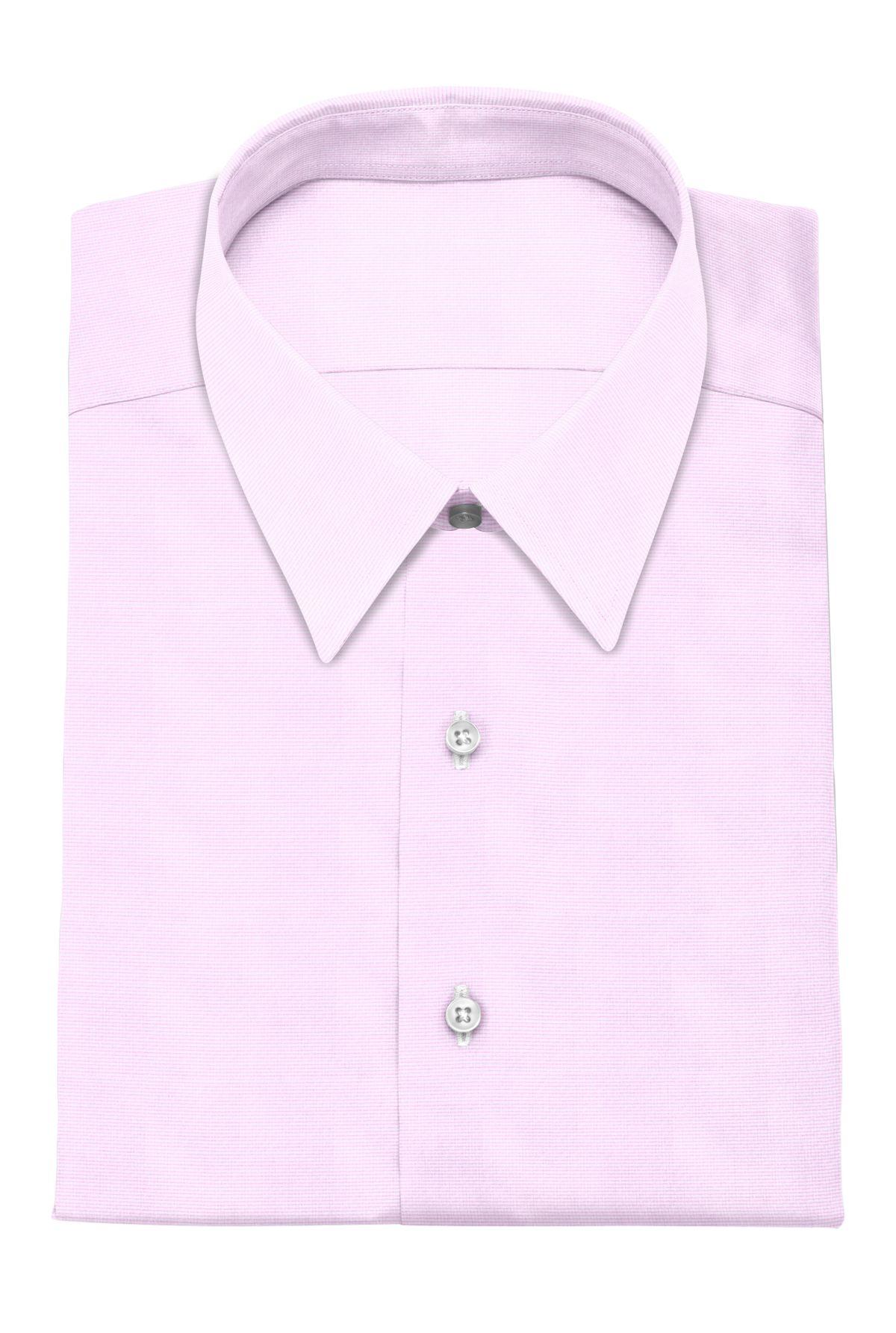 chemise homme rose carreaux tailor corner. Black Bedroom Furniture Sets. Home Design Ideas