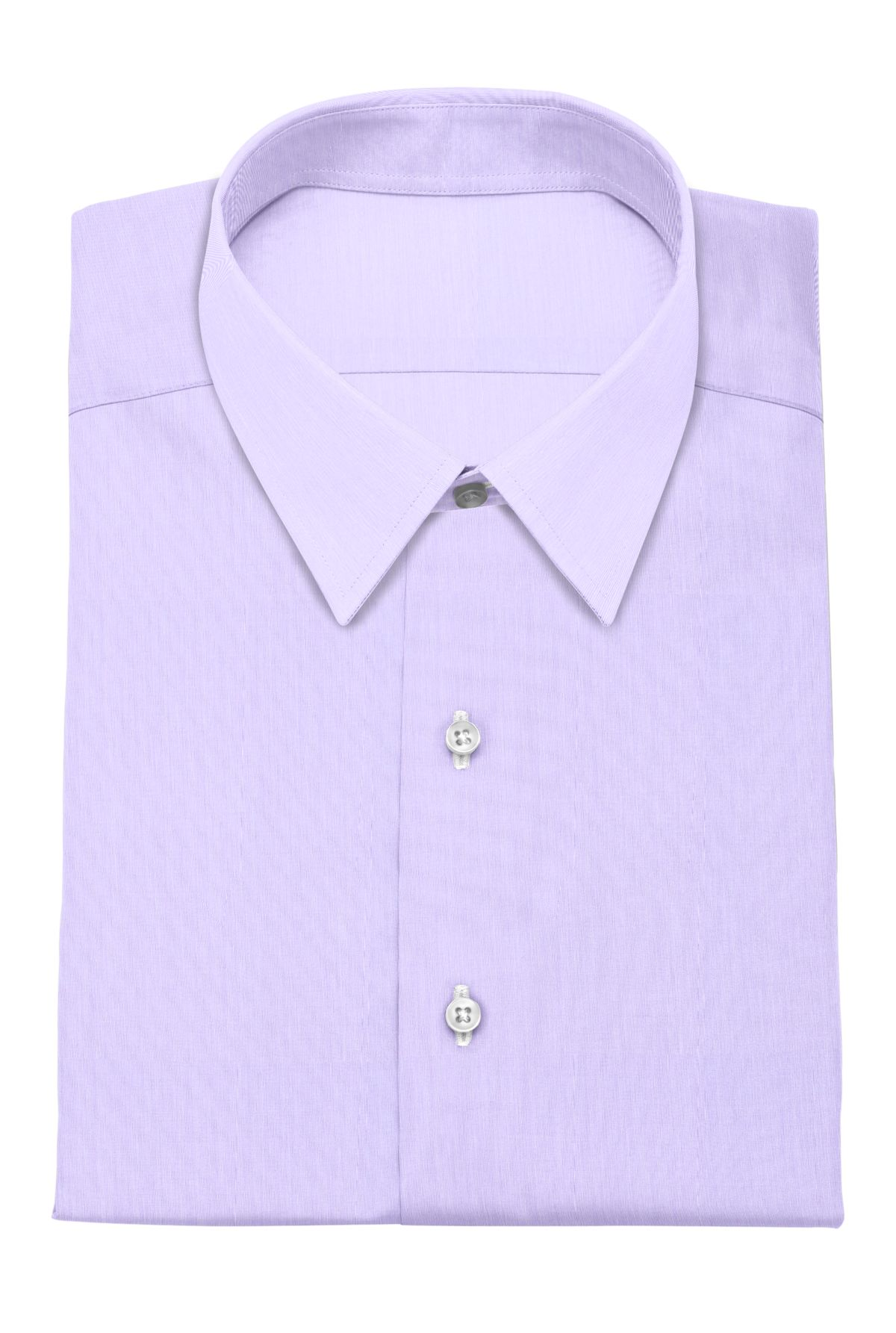 chemise homme violet uni tailor corner. Black Bedroom Furniture Sets. Home Design Ideas