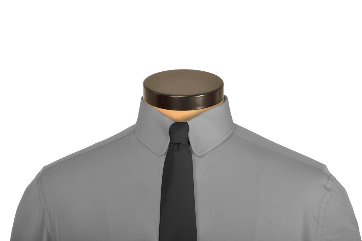 chemise homme tailor corner. Black Bedroom Furniture Sets. Home Design Ideas