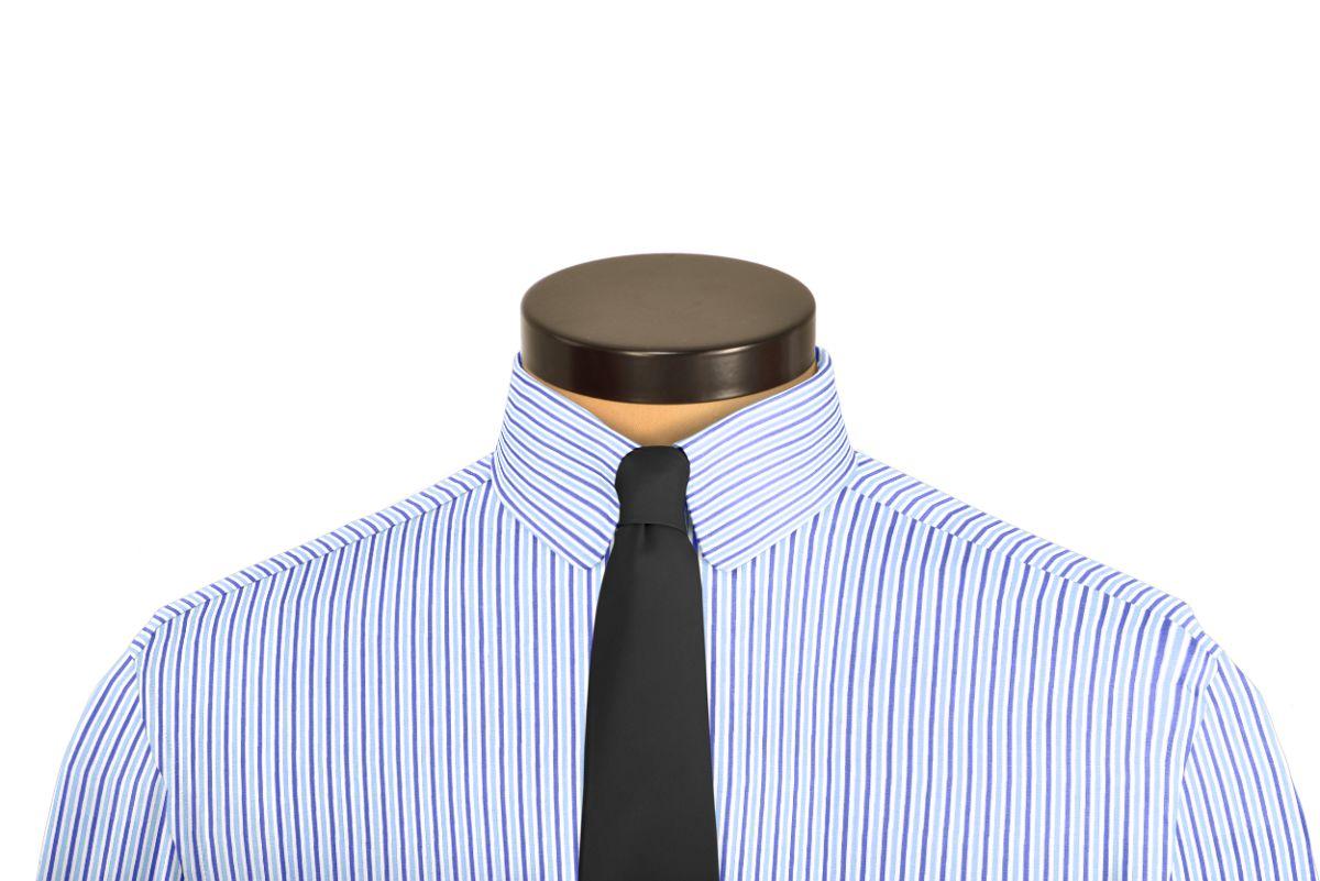 chemise homme ray tailor corner. Black Bedroom Furniture Sets. Home Design Ideas