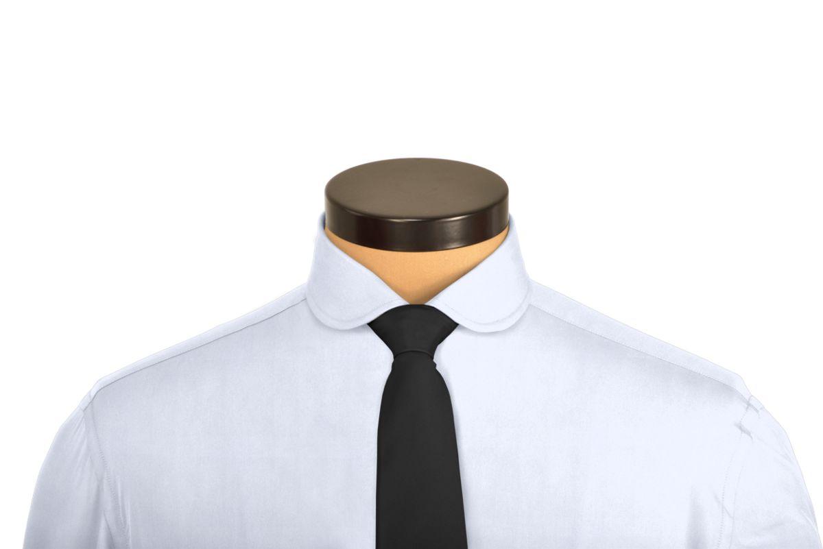 chemise homme blanc uni tailor corner. Black Bedroom Furniture Sets. Home Design Ideas