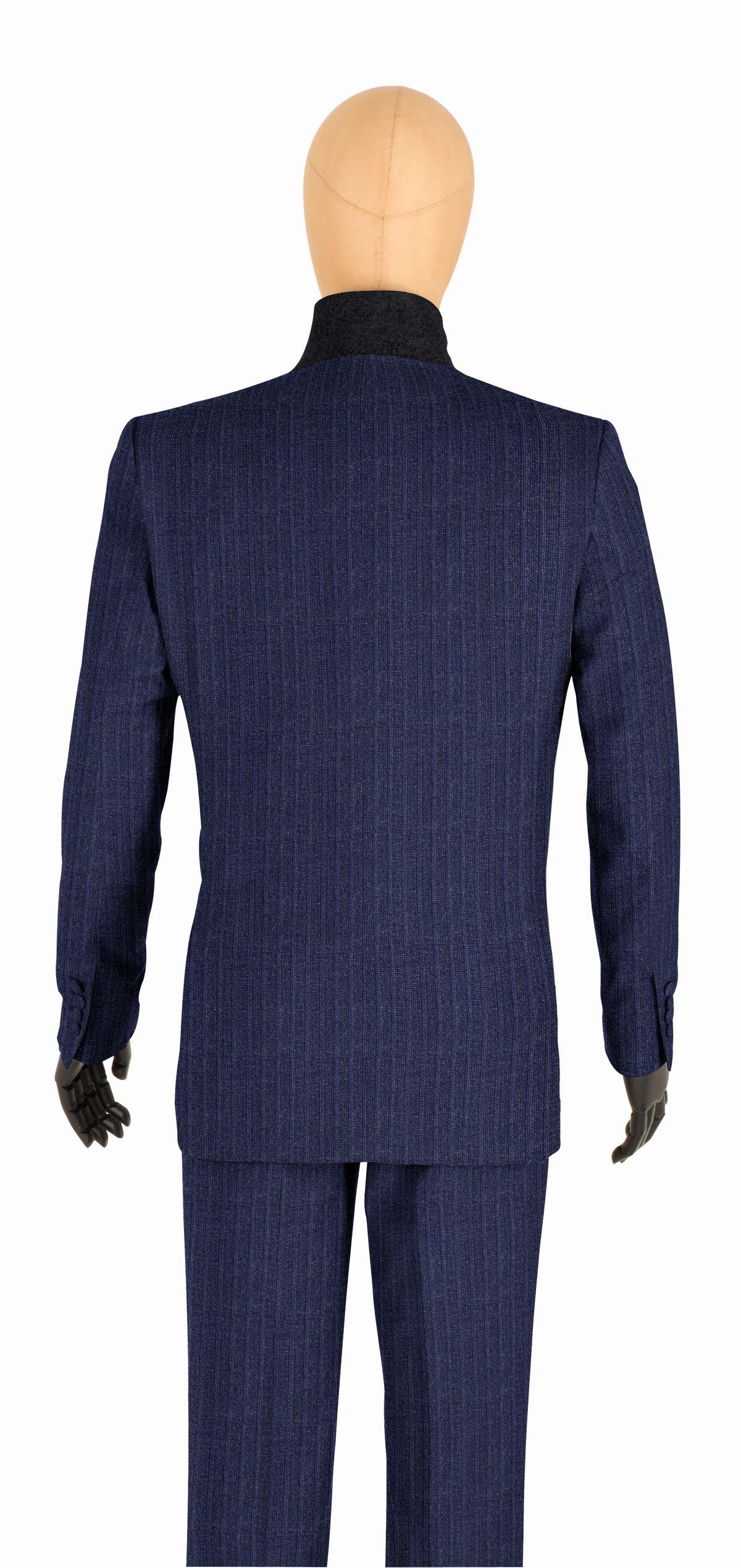 veste costume homme tailor corner. Black Bedroom Furniture Sets. Home Design Ideas
