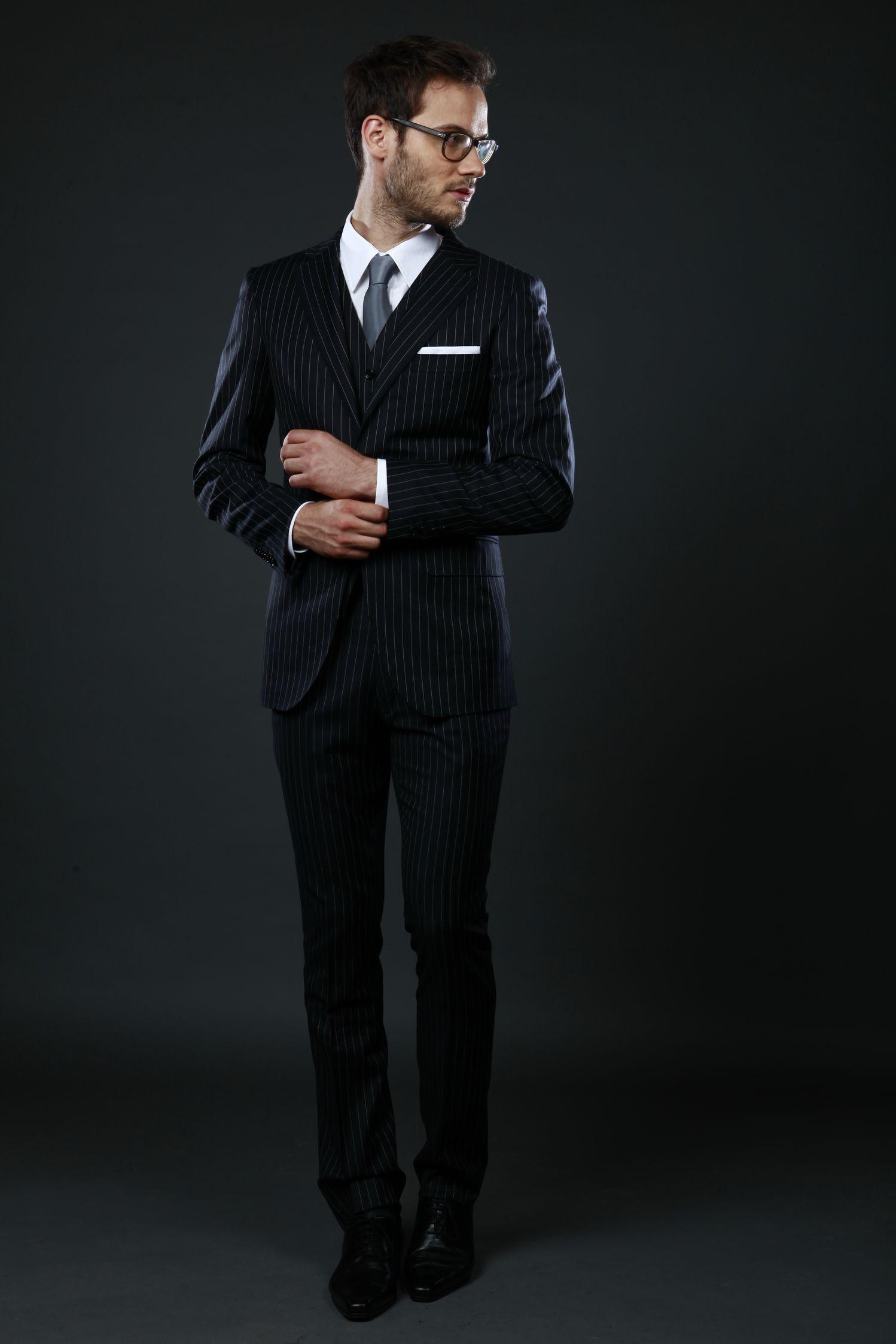 costume et chemise sur mesure pour homme paris lyon tailor corner. Black Bedroom Furniture Sets. Home Design Ideas