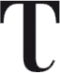Logo Tailor Corner